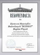 Сертификат-16