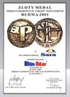 Сертификат-14
