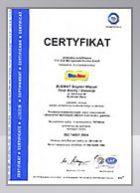 Сертификат-5