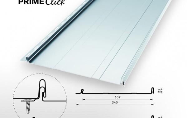 PRIME CLICK