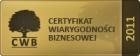 Сертификат-18